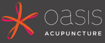 Oasis Acupuncture